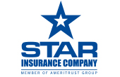 Star Insurance Company subsidiary of AmeriTrust Group