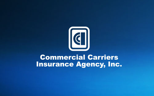 Commercial Carriers Insurance Agency (CCIA)