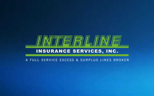 Interline Insurance Services