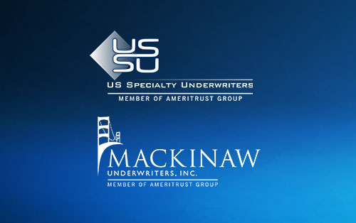 USSU (US Specialty Underwriters)/Mackinaw Underwriters, Inc.