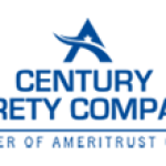 Century Surety Company subsidiary of AmeriTrust Group