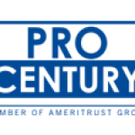 Procentury subsidiary of AmeriTrust Group